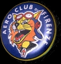 Powered by Aeroclub Firenze